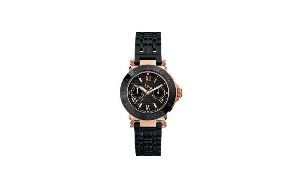 Guess Collection Swiss Made