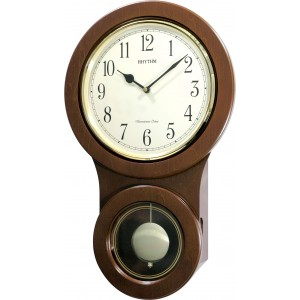 http://www.time-deal.com/15-3952-thickbox/reloj-de-pared-cmj319br06.jpg