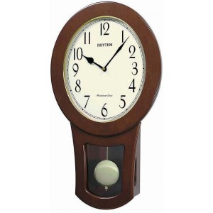 http://www.time-deal.com/16-3953-thickbox/reloj-de-pared-rhythm-cmj322br06.jpg