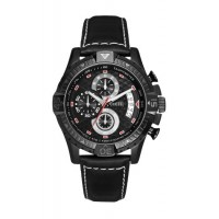 GUESS W18547G1 GENTS S11