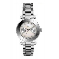 Guess Collection Diver Chic 30500L1