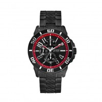 Guess Racer Gents W18550G1