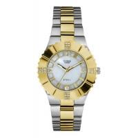 Reloj Guess ss W10220L1
