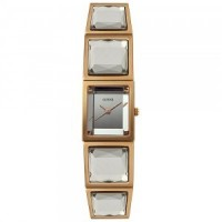 Reloj Guess W15032L1