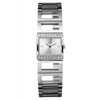 Reloj Guess W90064L1