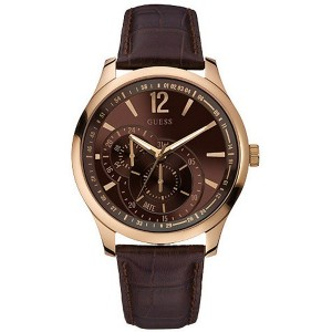 http://www.time-deal.com/2228-thickbox/reloj-guess-w95086g1.jpg