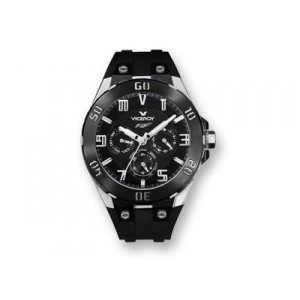 http://www.time-deal.com/2527-3031-thickbox/reloj-viceroy-racing-by-fernando-alonso-47675-55.jpg