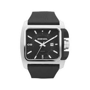 http://www.time-deal.com/2678-3233-thickbox/reloj-diesel-dz1541.jpg