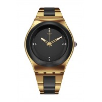 SWATCH YLG124G