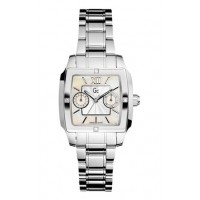 GUESS COLLECTION 43000L1