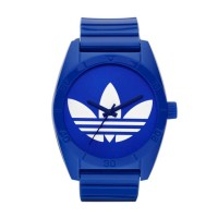 Adidas ADH2656