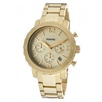 Fossil AM4422