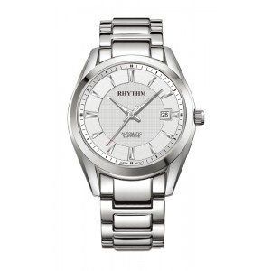 http://www.time-deal.com/3134-3822-thickbox/rhythm-pulsera-a1401s01.jpg