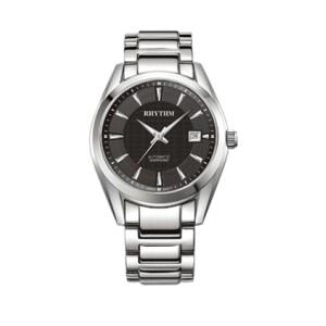 http://www.time-deal.com/3135-3824-thickbox/rhythm-pulsera-a1401s01.jpg