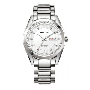 http://www.time-deal.com/3138-3830-thickbox/rhythm-pulsera-a1401s01.jpg
