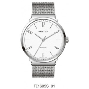 http://www.time-deal.com/3142-3839-thickbox/rhythm-pulsera-a1401s01.jpg