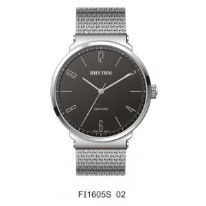 http://www.time-deal.com/3143-3841-thickbox/rhythm-pulsera-a1401s01.jpg