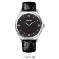 RHYTHM PULSERA CABALLERO P1501L02