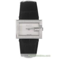 Reloj Gucci YA100508 Ladies 100