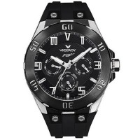Reloj caballero Fernando Alonso Viceroy 47677-55