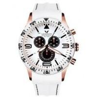 Reloj Viceroy  432047-09