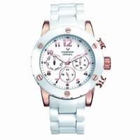 Reloj ceramic Viceroy 47632-95