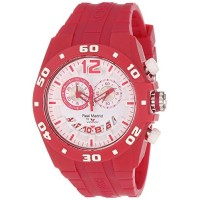 Reloj Viceroy Real Madrid Caballero 432853-75