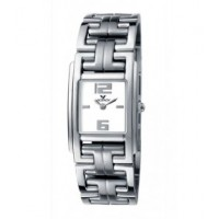 Reloj Señora Viceroy 46572-05