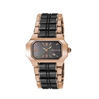 RELOJ TOUS SEÑORA 800350240 GEL-AIR ROSE