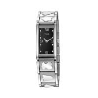 Reloj Tous Señora 800350420 Totem
