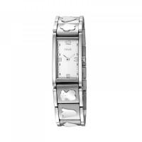 Reloj Tous Señora 800350425 Totem
