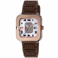 Reloj Tous Señora 700351490 OTO LITE