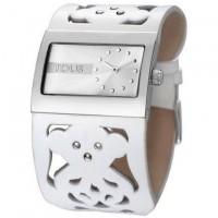 Reloj Tous Señora 800350405 Tattoo