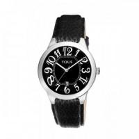 Reloj Tous caballero 800350170 Minsk