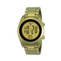 Reloj Tous Señora 200350220 Drive