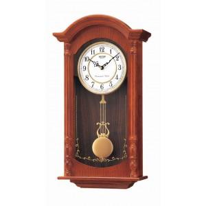 http://www.time-deal.com/3382-4257-thickbox/cmj380br06.jpg