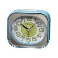 Rhythm CRE876NR04 Despertador Beep
