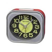 Rhythm CRE876NR01 Despertador Beep