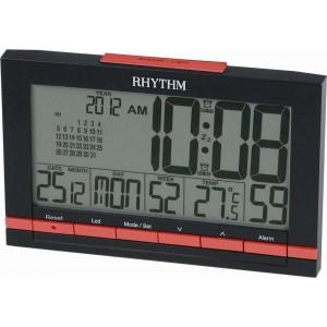 http://www.time-deal.com/3396-4279-thickbox/despertador-digital-lct073nr02.jpg