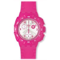 SWATCH SUIP400 CHRONO
