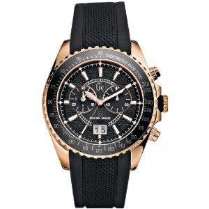 http://www.time-deal.com/626-695-thickbox/reloj-guess-collection-sport-class-35502g1.jpg