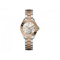 GUESS COLLECTION A70003L1